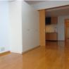 1DK Apartment to Rent in Setagaya-ku Living Room
