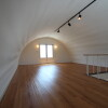 2LDK Apartment to Rent in Kawasaki-shi Miyamae-ku Bedroom