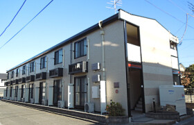 1K Apartment in Nagano - Gyoda-shi