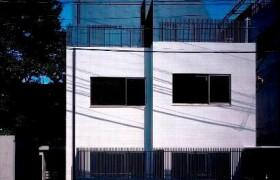 涩谷区神宮前-1LDK公寓