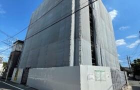 Whole Building {building type} in Toyotamaminami - Nerima-ku