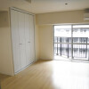 1R Apartment to Buy in Osaka-shi Abeno-ku Bedroom