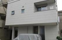 1LDK Mansion in Nishikoiwa - Edogawa-ku