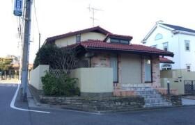 6LDK House in Yamatecho - Yokohama-shi Naka-ku