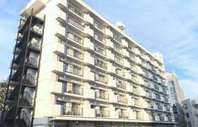 3K Mansion in Saginuma - Kawasaki-shi Miyamae-ku