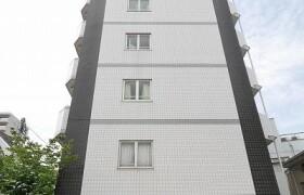 台東区 日本堤 1K マンション