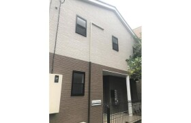 Shared Apartment in Komone - Itabashi-ku