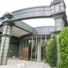 4LDK Apartment to Buy in Nagoya-shi Kita-ku Building Entrance