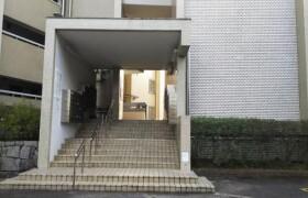 名古屋市名東区 亀の井 3DK マンション