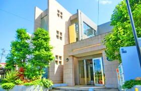 1K Mansion in Kitakokubun - Ichikawa-shi