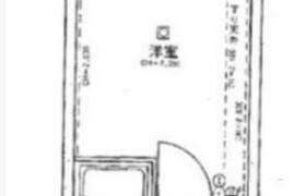 1R Apartment in Sagamihara - Sagamihara-shi Chuo-ku