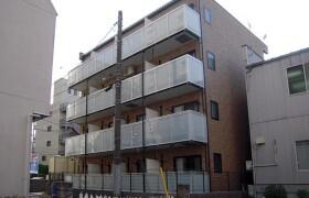 ふじみ野市 上福岡 1K マンション