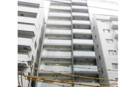 台東区 浅草橋 1LDK マンション