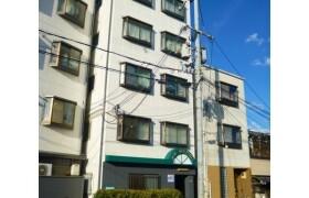 1R Mansion in Sugimoto - Osaka-shi Sumiyoshi-ku