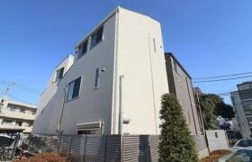 世田谷区 船橋 1LDK {building type}