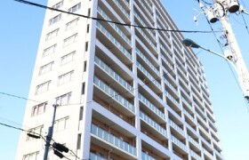 渋谷区 渋谷 3LDK {building type}