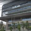 1R Apartment to Rent in Yokohama-shi Konan-ku City / Town Hall