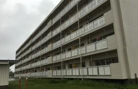 3DK Mansion in Ozaki - Yonago-shi