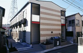 1K Apartment in Ogi - Adachi-ku