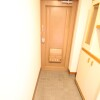 3LDK Apartment to Rent in Kawasaki-shi Miyamae-ku Entrance