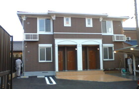 2LDK Apartment in Komaimachi - Komae-shi