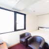 Whole Building Hotel/Ryokan to Buy in Taito-ku Room