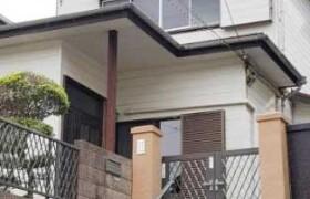 横須賀市浦賀-3LDK獨棟住宅