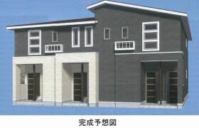 1K Apartment in Nakazone - Odawara-shi