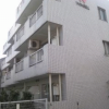 1R Apartment to Buy in Adachi-ku Exterior