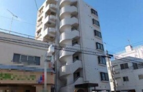 Whole Building Apartment in Shoan - Suginami-ku
