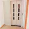4SLDK Town house to Rent in Minato-ku Interior