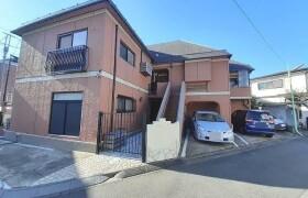 1SLDK Mansion in Higashitamagawa - Setagaya-ku