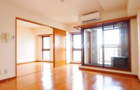 世田谷區羽根木-1LDK公寓大廈