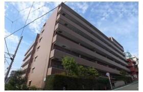 3LDK Mansion in Ichigaocho - Yokohama-shi Aoba-ku