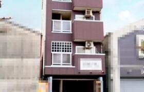 名古屋市西区花の木-整栋{building type}