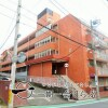 1LDK Apartment to Buy in Toshima-ku Exterior