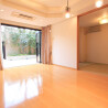 3LDK Apartment to Rent in Setagaya-ku Exterior