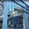 1SLDK Apartment to Buy in Shinjuku-ku Train Station