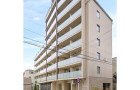 1K Mansion in Unoki - Ota-ku