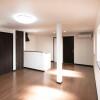 3LDK House to Buy in Kyoto-shi Higashiyama-ku Living Room