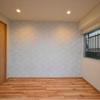2DK Apartment to Buy in Meguro-ku Bedroom