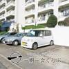 3LDK Apartment to Buy in Nerima-ku Parking