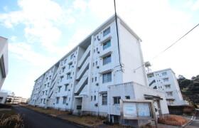 飯塚市伊川-3DK公寓大廈