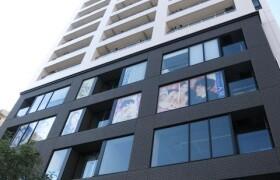 2LDK Apartment in Shinyamashita - Yokohama-shi Naka-ku