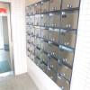 1R Apartment to Rent in Bunkyo-ku Lobby