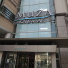 1K Apartment to Rent in Kawasaki-shi Saiwai-ku Shopping Mall