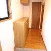3LDK Apartment to Buy in Taito-ku Entrance