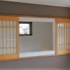 4SDK House to Buy in Otsu-shi Interior