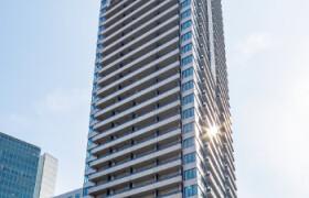 3LDK {building type} in Kitahama - Osaka-shi Chuo-ku