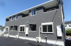 1LDK Apartment in Kaneda - Atsugi-shi